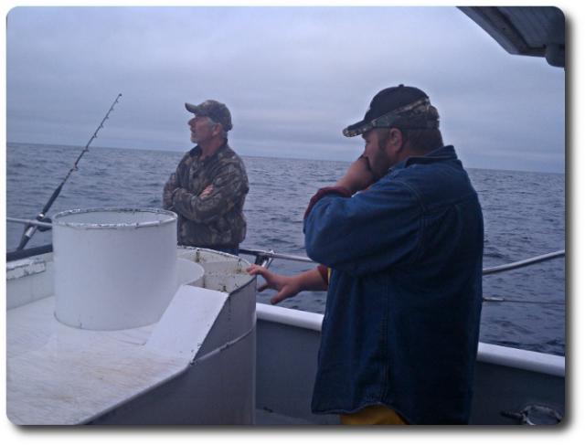 fishingtunawestport